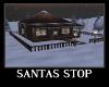 Santas Stop