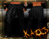 [KS]Num Pants