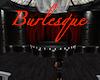 Ruby's Burlesque Caberet
