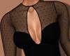 ~A: Cute Body Top