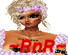 ~RnR~WedNcrownPurp