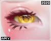 ! Shiroi | Eyes unisex