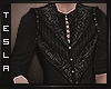 ⚜ Royalty Shirt/Pants