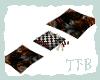{TFB} Wasteland chess