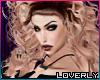 [Lo] Claudia Blonde