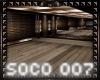 SoCo  Warehouse Showroom