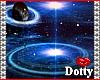 {iLL} ConstellaTions
