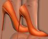 ~A: Satin Shoes