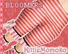 LOLITA Pink Bloomers 1