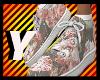 Flower Nikes
