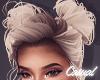 C| Anika Dime