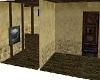 Medieval Inn Add-on Room