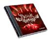 Dethklok Album 1
