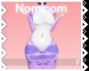 N| Oelmu Fuzzy Kini F