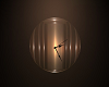 SOOTHING REAL TIME CLOCK