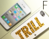 j:. TRILL iPhone 5 [F]