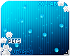 [Pets]Loru|emberballs v1
