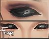 ![F] Alt. Ghoul Eyes '3