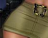 [D] RLL  Skirt  Nassi