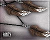 [Anry] Fresca Necklace