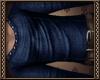 [Ry] Commonman blue