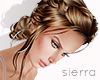 ;) Adelynn Sienna