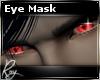 Vampire Glow Lens