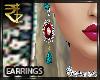 [R] Dev Earring