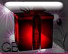 [G]DarkXmasClubGiftBox1