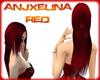[NW] Anjxelina Red