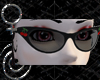 Pinup Cat`s Eye Shades