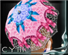Cym Misaki Umbrella