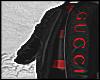 Gucci Bomber