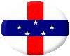 Antillian national flag