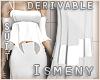 [Is] Boho Top + Skirt Dr
