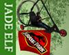 [JE] Dino Park Glider