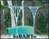 [IB]Fantasy: Archway