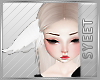 [SM]Ears Kitty W♥W/M