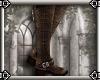 ~E- Simple Boots V2