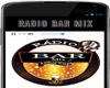 Radio Bar Mix