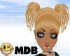 ~MDB~ HONEY LISA HAIR