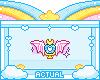 Magical Bat