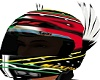 ]RDR[ Mex Helmet