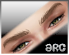 Brown King | Eyebrows