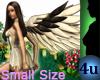 4u Fairy Stickers M57