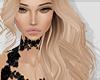 F| Obaniu Blonde