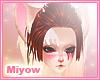 .M Keyk Ears v2