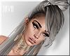 -J- Emmaya gray