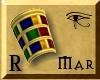 ~Mar Queen's Bracelet R