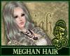 Meghan Gray
